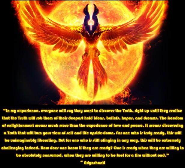 Adyashanti Quotes Mesmerizing Some Of My Favorite Adyashanti Quotes  Shifthappens